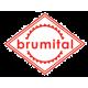 Brumital